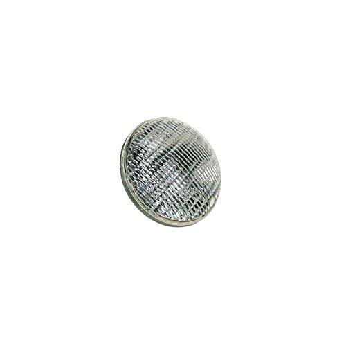 sylvania-par56-300w-12v-lampe-pour-piscines