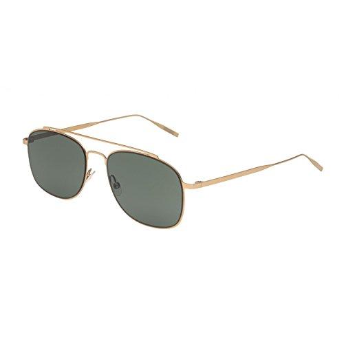 tomas-maier-tm0007s-002-occhiale-da-sole-oro-gold-sunglasses-sonnenbrille-uomo