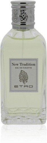 new-tradition-eau-de-toilette-100-ml-spray-unisex