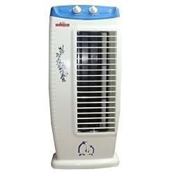 Sana Cool Summer Tower Fan
