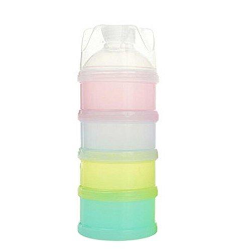 enfants-bebe-boite-poudre-de-lait-pour-enfants-formule-distributeur-de-lait-entonnoir-portable-multi