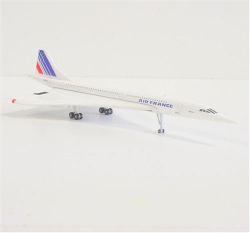herpa-507028-001-modellino-di-concorde-air-france-scala-1500