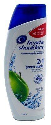 head-shoulders-shampoo-green-apple-2-in-1-142oz-3-pack-by-head-shoulders