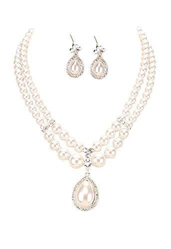 rosemarie-colecciones-de-la-mujer-doble-strand-sintetica-pearl-teardrop-collar-pendientes-elegante-n