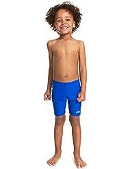 Zoggs Boys' Pogo Mini Jammer Swimming Shorts