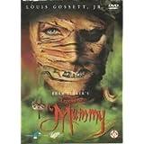 Legend of the Mummy [ Bram Stoker ] [ 1998 ] by Louis Gossett Jr