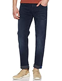 ec885fc6d9ec 34 Men's Jeans: Buy 34 Men's Jeans online at best prices in India ...