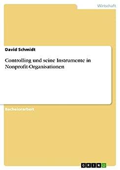 controlling-und-seine-instrumente-in-nonprofit-organisationen