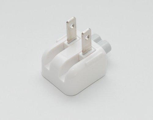 adaptateur-secteur-fiche-francaise-vers-fiche-americaine-usa-france-pour-apple-ipad-macbook-ibook-po