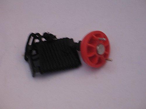 Laufband Sicherheit Schlüssel magnetisch mit zwei - Schlüssel Laufband Proform