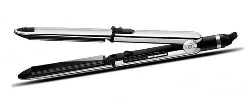 nano titanium - 31f 6gaoMEL - BaByliss Pro Nano Titanium Prima3000 Hair Straightener