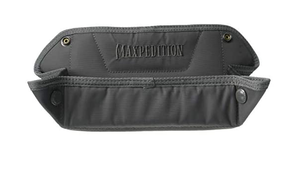 FTV Folding Travel Valet
