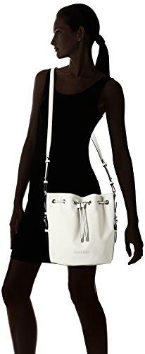 Armani Jeans 9222127p772, Sacs portés main Beige (OFFWHITE 41610)