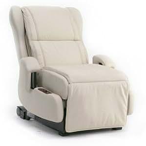 Fauteuil et Lit de massage Inada Combi Relax [Beige]