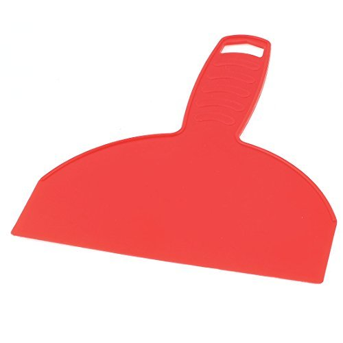 Preisvergleich Produktbild DealMux 6 Breitschneider Wandfensterreinigung Tapete Entfernen Farben-Anstrich Schaber-Werkzeug