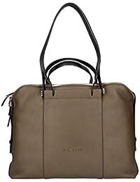 e3e0b307a0 Amazon.it: Piquadro - Donna / Borse: Scarpe e borse