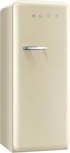 Smeg CVB20RP1 Gefriergerät / 170 liters