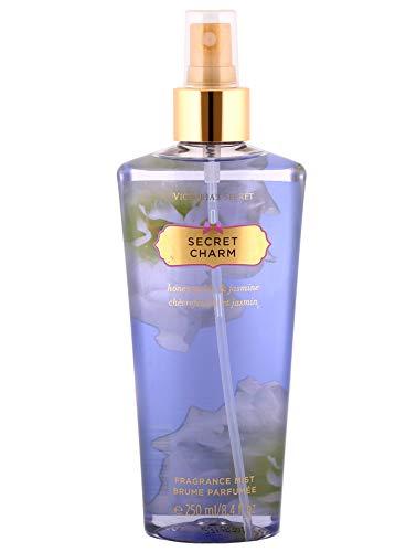 Victoria S Secret Secret Charm Bruma Perfumada 250ml