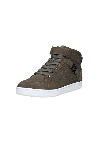 Guess Fmdea4 Lep12 Sneaker hommes