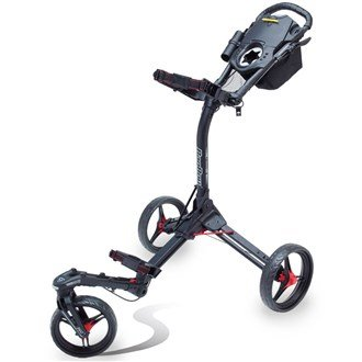 sac-boy-tri-pivotant-ii-chariot-de-golf-triswivel-ii-push-cart-matte-black-red-matte-black-red