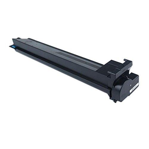toner-tn-210k-nero-konica-minolta-compatibile-per-minolta-bizhub-c250p-c252p-develop-copia-250p-tn-2
