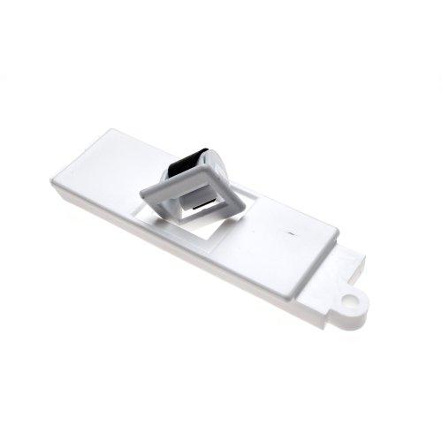 genuine-otsein-tumble-dryer-door-catch-receiver-lock-plate