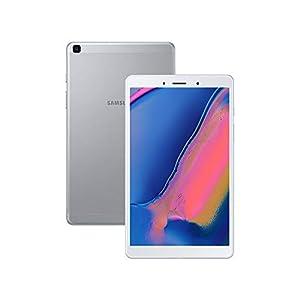 Samsung-Galaxy-Tab-A8