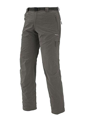 Trango uomo Lazas FI pantaloni lunghi Brown