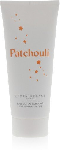 Reminiscence Patchouli Body Milk 200ml