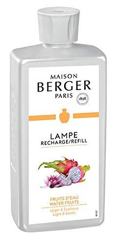 LAMPE BERGER Duft Exotische Drachenfrucht 500ml