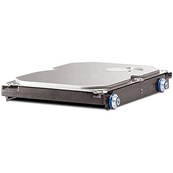 HP 7200RPM QK555A 1TB Sata Hard Disk