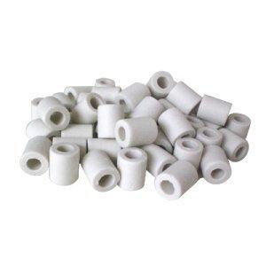 500g Trinken (Effektive Mikroorganismen - Keramik Pipes, 1er Pack (1 x 500g) )