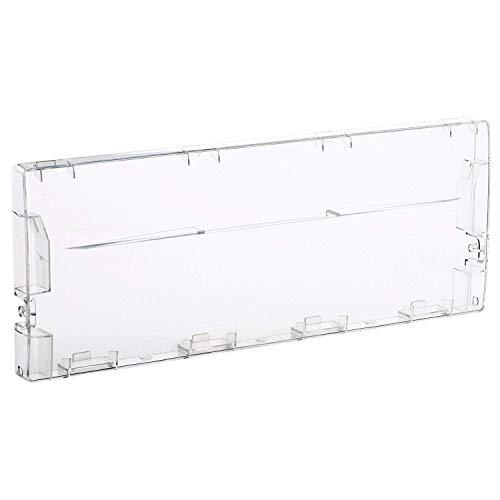 First4Spares, Schublade, Tür, für Ariston-Kühlschrank/-Gefrierfach -