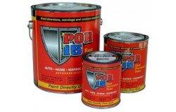 por15-grey-rust-prevention-paint-color-473ml-us-pint-preventative-por-15-free-delivery