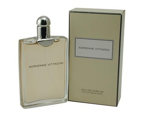 adrienne-vittadini-by-adrienne-vittadini-for-women-eau-de-parfum-spray-17-oz-by-adrienne-vittadini