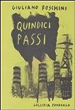 Image de Quindici passi