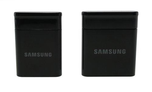 Imagen 6 de Samsung EPL-1PLRBEG