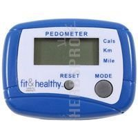 fit-and-fresh-calorie-pedometer-1-ea-4-pack-by-fit-healthy