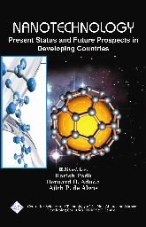 Nanotechnology: Present Status and Future Prospects in  Developing Countries