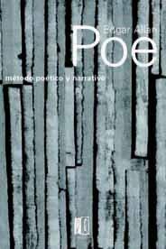 Método poético y narrativo par Edgar Allan Poe