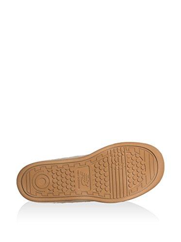 New Balance KT300-WHP-W Sneaker Kinder beige / blau
