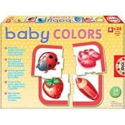 Educa Baby Colors Game