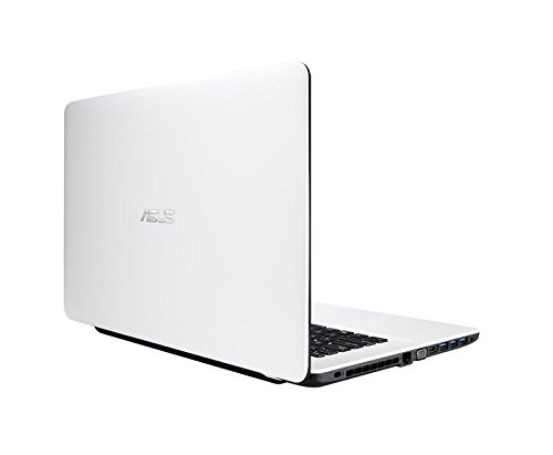 ASUS X751LB-TY015H notebook - notebooks (Notebook