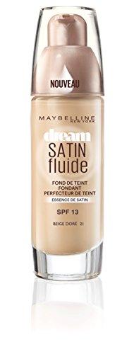 gemey-maybelline-dream-satin-fond-de-teint-liquide-21-beige-dore