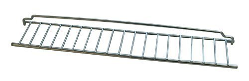 dometic-electrolux-rm423-series-caravan-fridge-narrow-lower-shelf