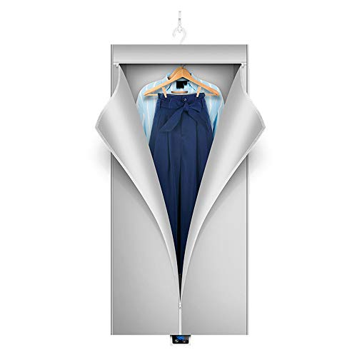 Lyy portatile pieghevole asciugatrice dryer per la casa di viaggio