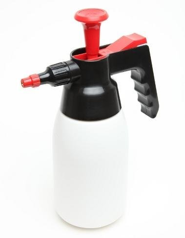 brake-cleaner-spray-bottle-pump-action-heavy-duty-1l-solvent-pressure-sprayer