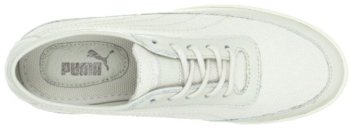 Puma Lowre 353445, Sneaker unisex adulto Beige (Beige (turtledove 03))