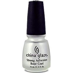 China Glaze Base Coat 14 ml