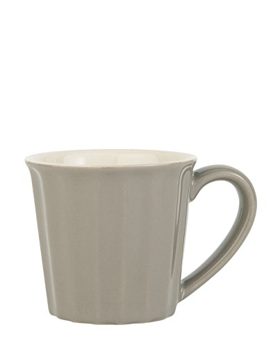 Ib Laursen - Mug color Tortora 8,5x13x9cm